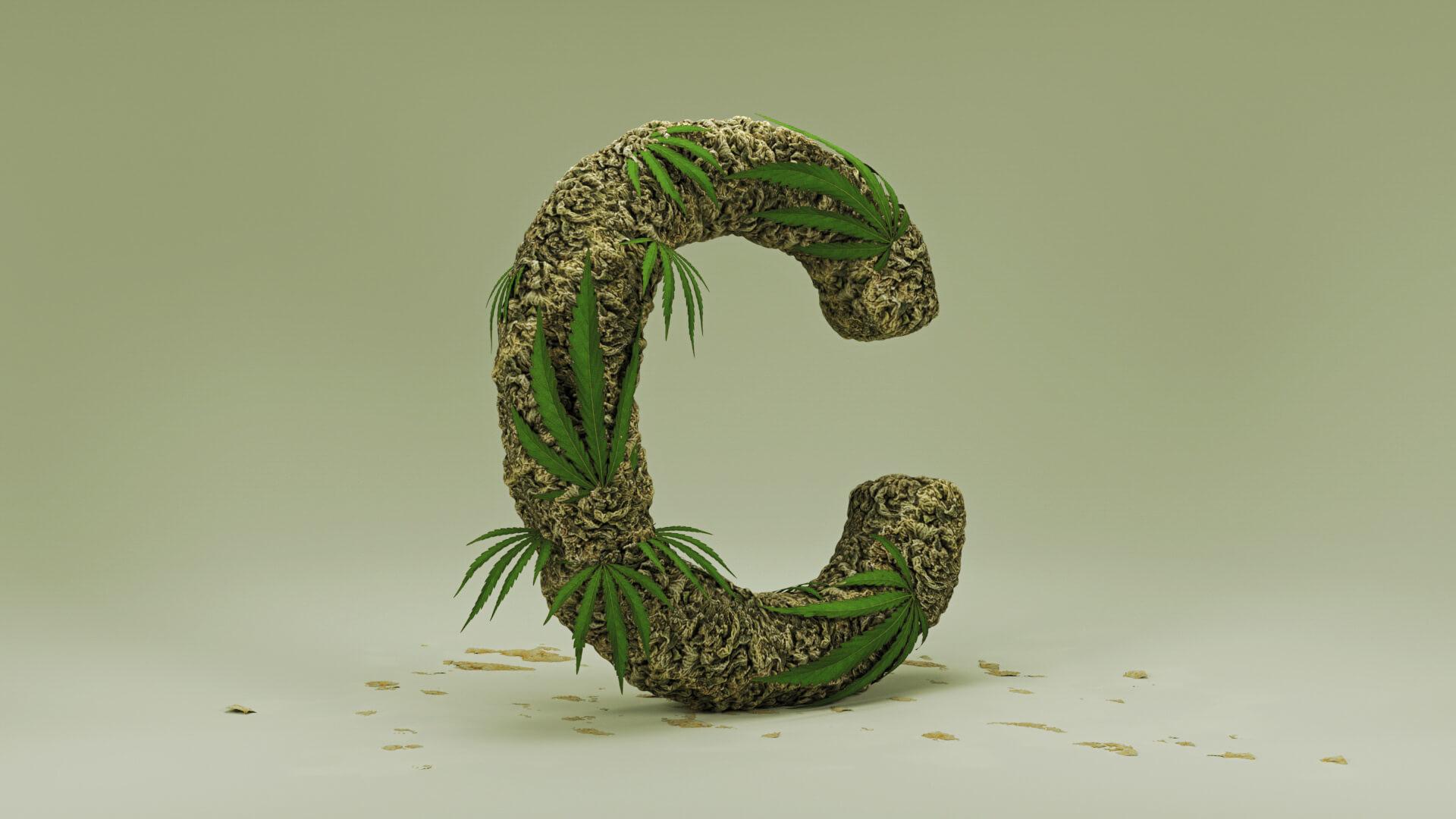 C-Cannabis