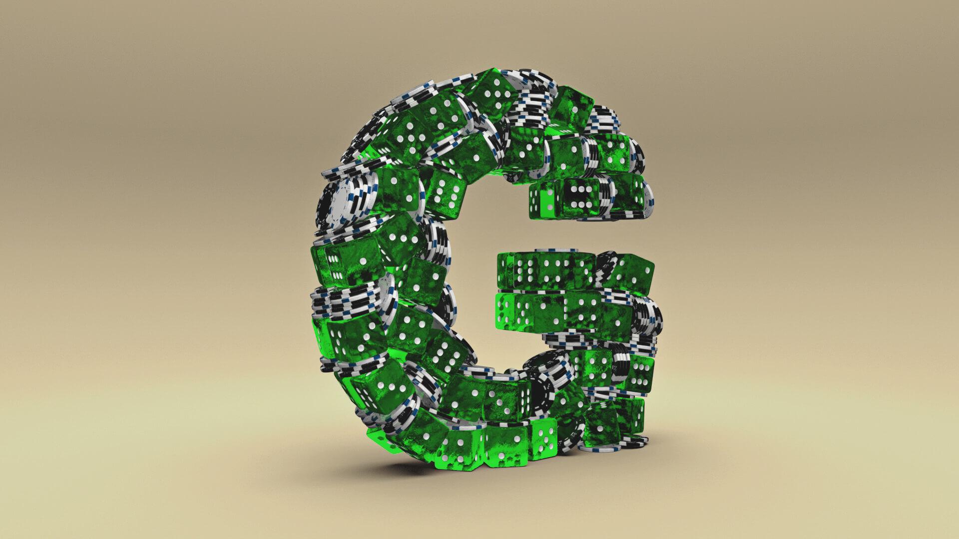 G-Glücksspiel