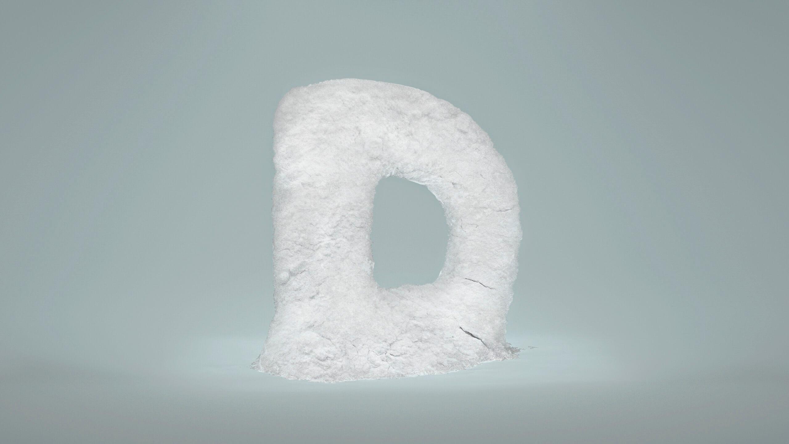 D-Drogen_2560x1440_300