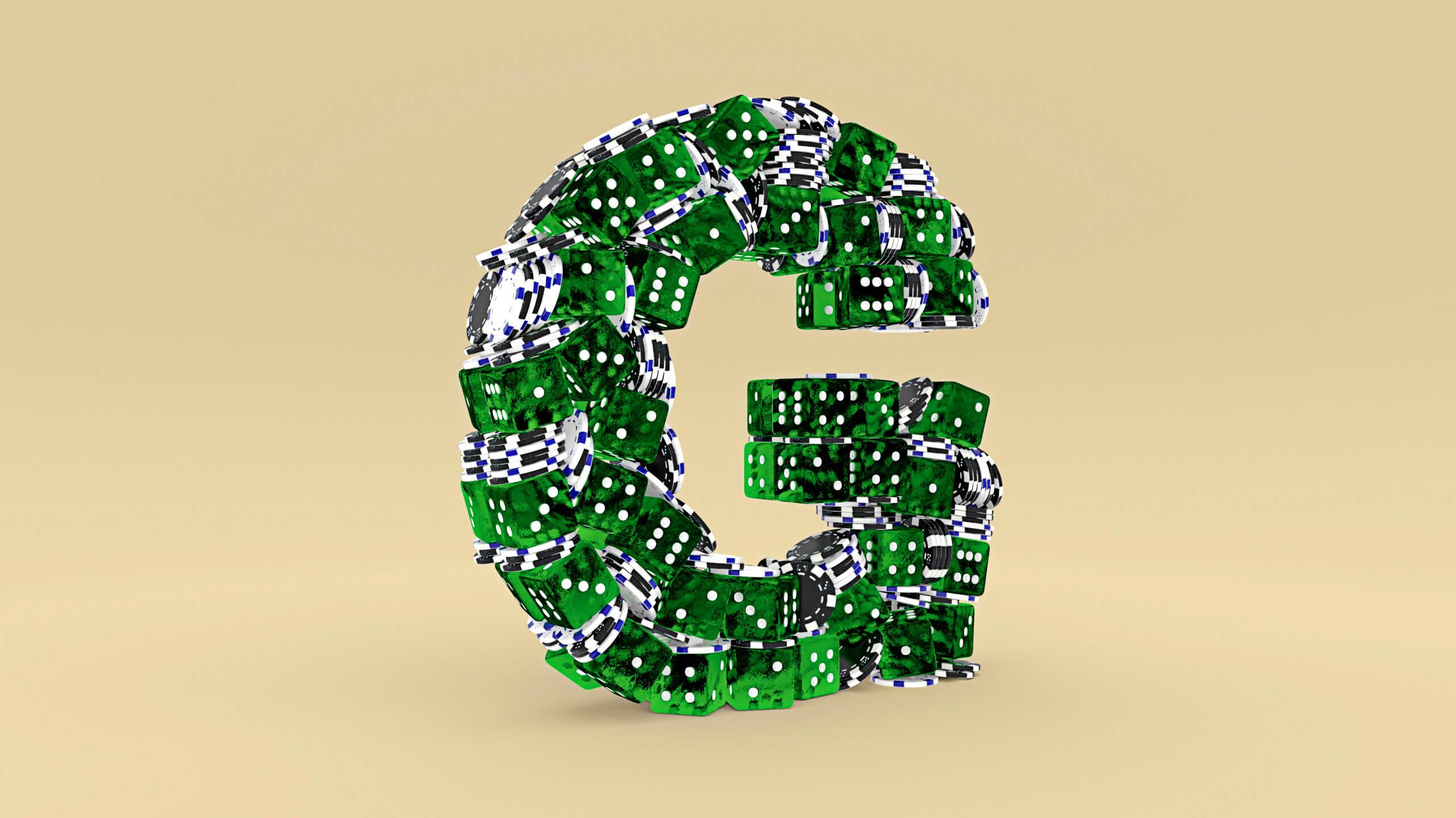 G-Gluecksspiel_2560x1440_300